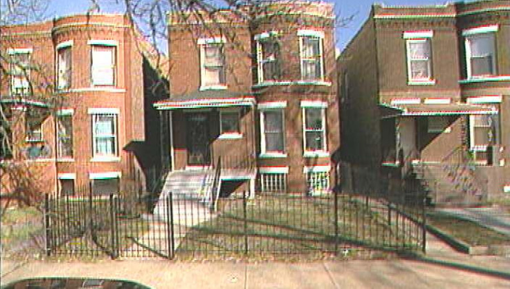 7629 s. lowe ave., chicago, il 60620
