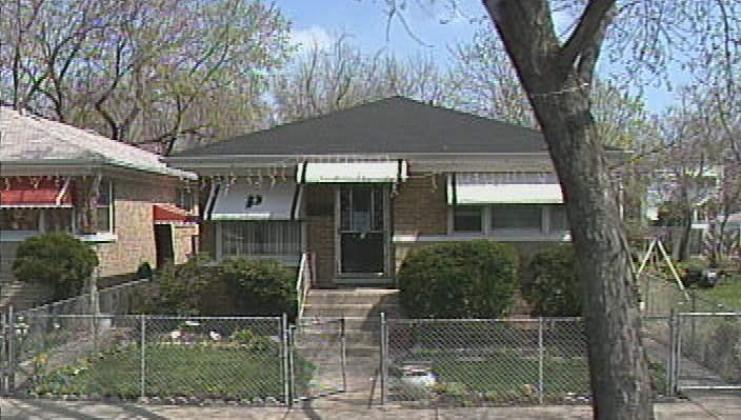 619 n. lawndale ave., chicago, il 60624