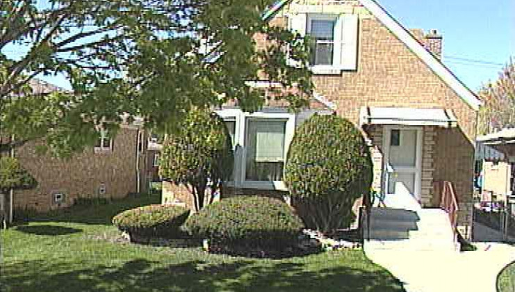7706 w. gregory st., chicago, il 60656
