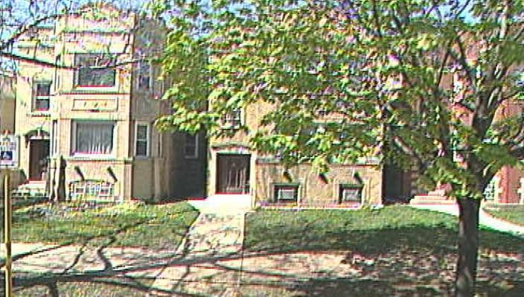 5510 n. sawyer ave., chicago, il 60625