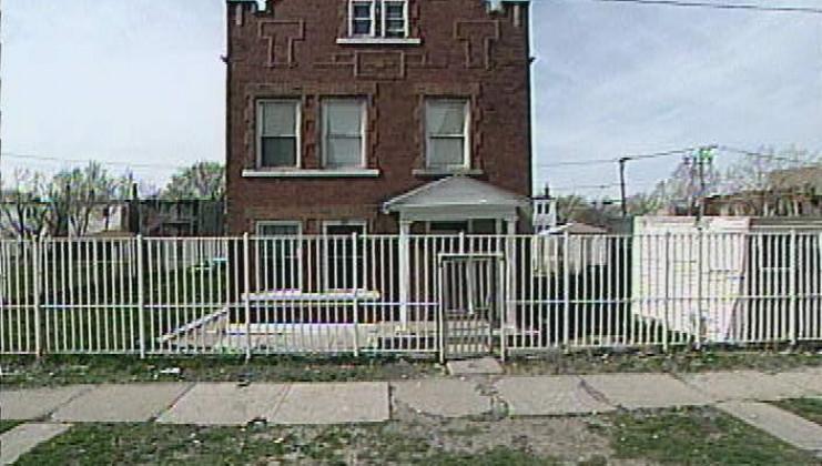 1510 s. kolin ave., chicago, il 60623