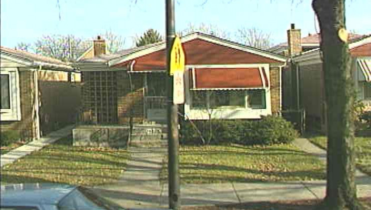 9809 s. parnell ave., chicago, il 60628