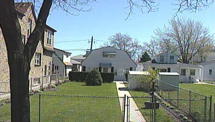 3417 n. opal ave., chicago, il 60634
