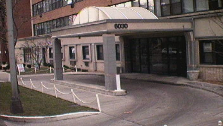 6030 n. sheridan rd. #1901, chicago, il 60660