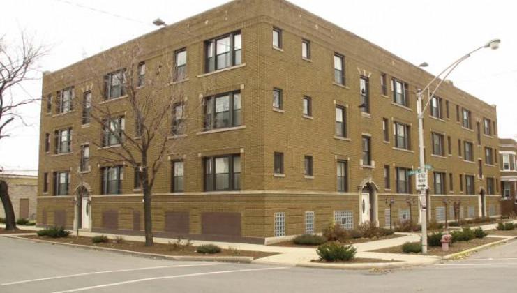 3258 w. flournoy st., chicago, il 60624