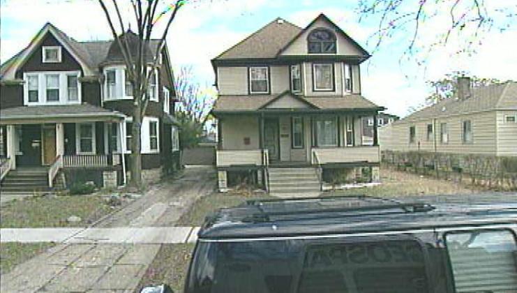 12229 s. harvard st., chicago, il 60628