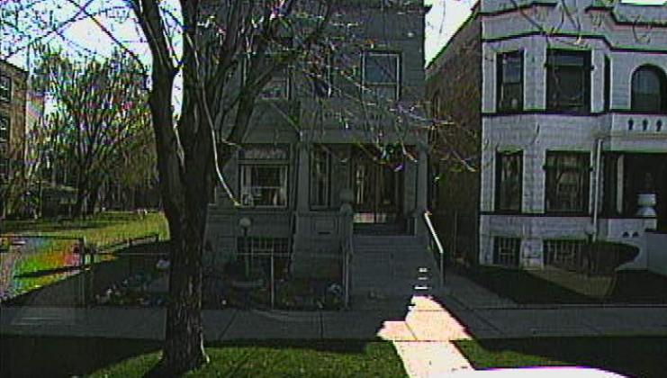 3829 w. wilcox st., chicago, il 60624