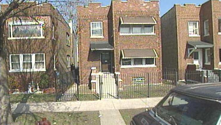 1626 e. 74th pl., chicago, il 60649