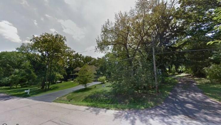 02320 park st., winfield, il 60190