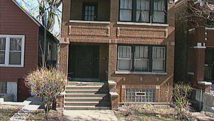 6521 s. aberdeen st., chicago, il 60621