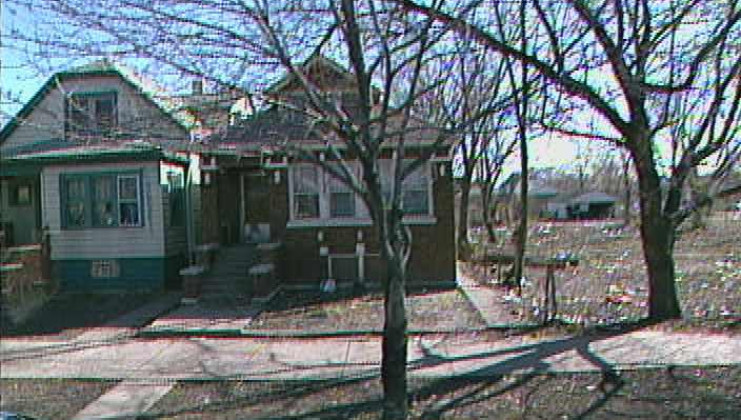 6749 s. honore dr., chicago, il 60636