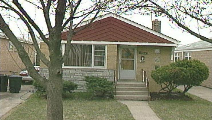 3755 w. hayford st., chicago, il 60652