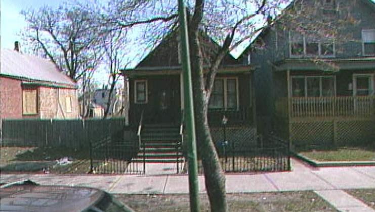 7215 s. carpenter, chicago, il 60621