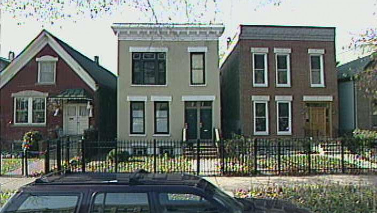 1418 n. bell ave., chicago, il 60622