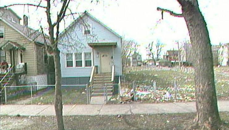 5120 s. laflin st., chicago, il 60609