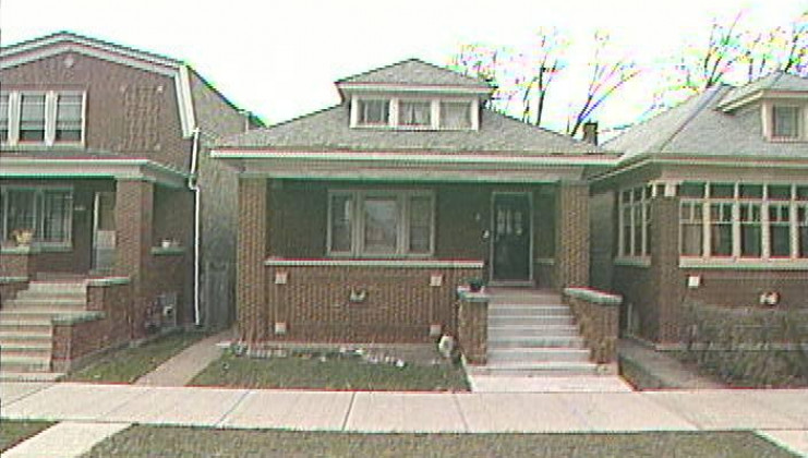 5412 s. paulina st., chicago, il 60609