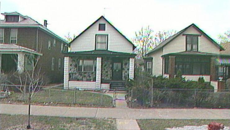 6728 s. lafayette ave., chicago, il 60621