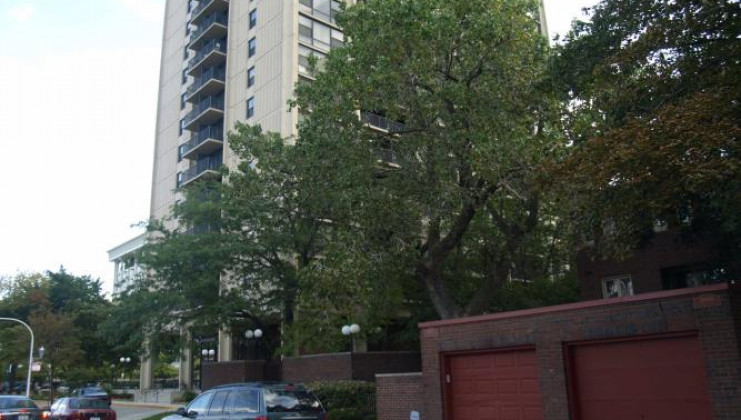 2605 s. indiana ave. #1404, chicago, il 60616
