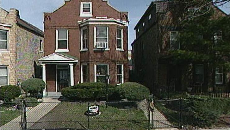 4236 w. cullerton st., chicago, il 60623