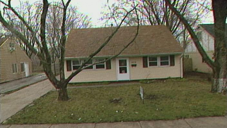 252 arcadia st., park forest, il 60466