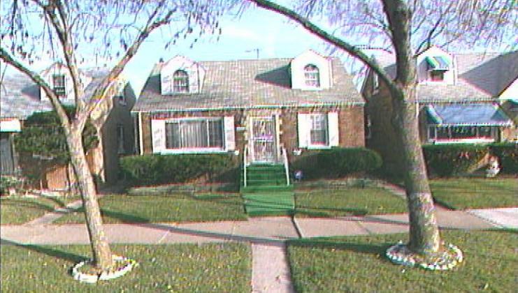 9819 s emerald ave, chicago, il 60628