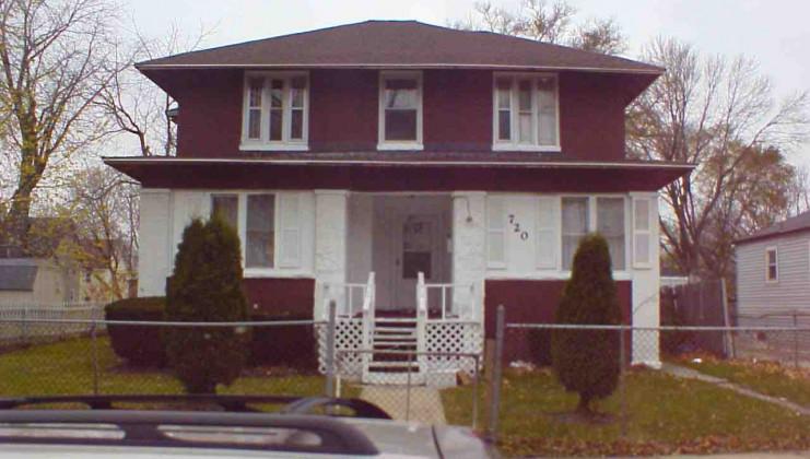 720 wadsworth avenue, waukegan, il 60085