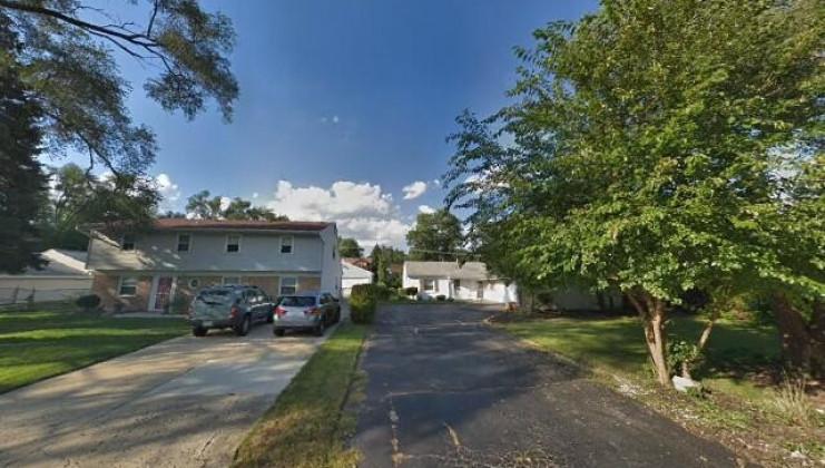 261 seabury rd., bolingbrook, il 60440
