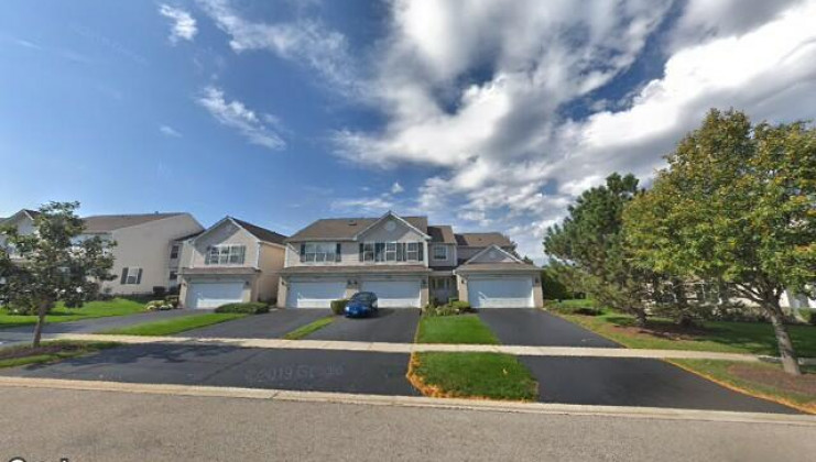 432 windham cove dr., crystal lake, il 60014
