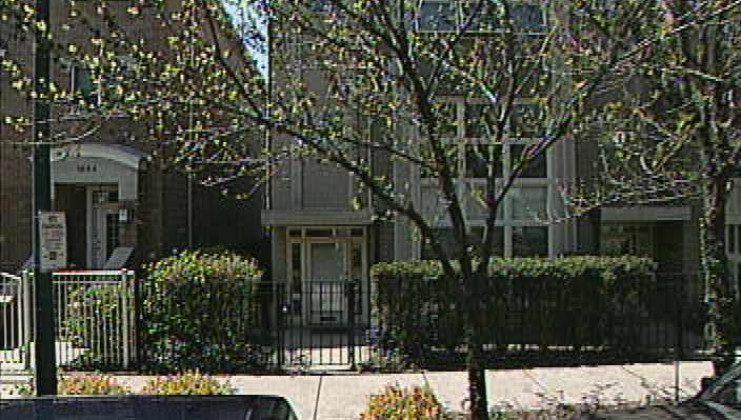 1846 n. maud ave., chicago, il 60614