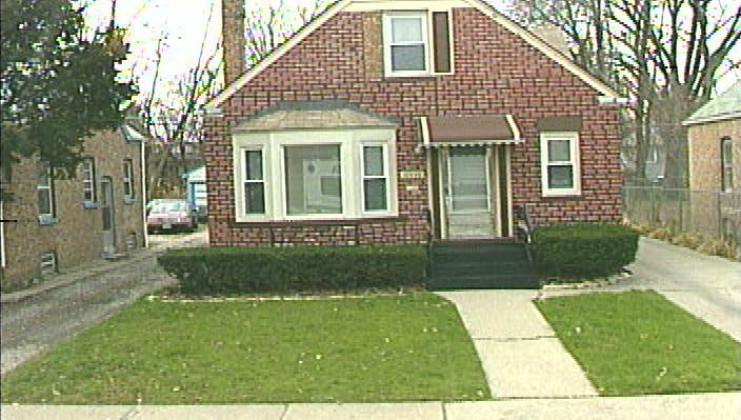 10538 s. aberdeen st., chicago, il 60643