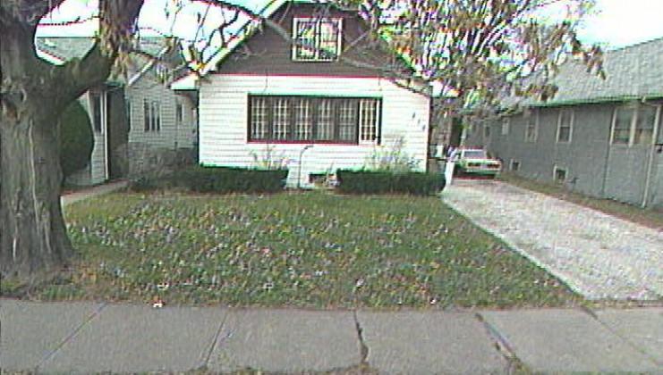 910 w. 111th st., chicago, il 60643