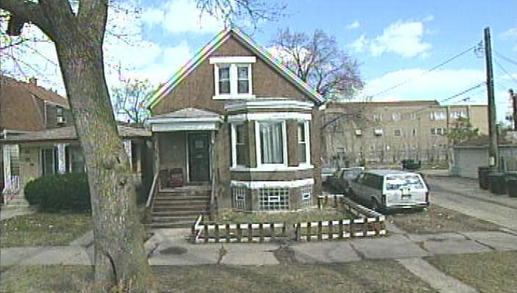 16 w. 112th pl., chicago, il 60628
