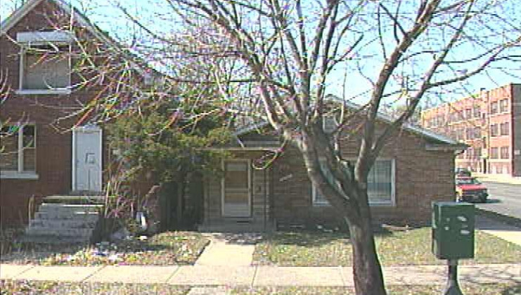 7600 s. king dr., chicago, il 60619
