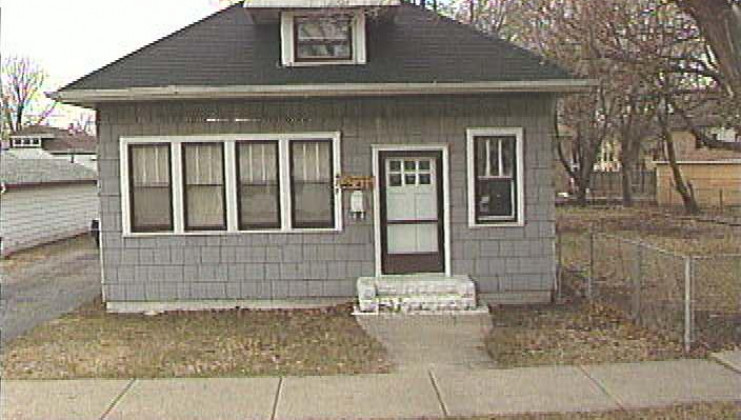428 23rd ave., bellwood, il 60104