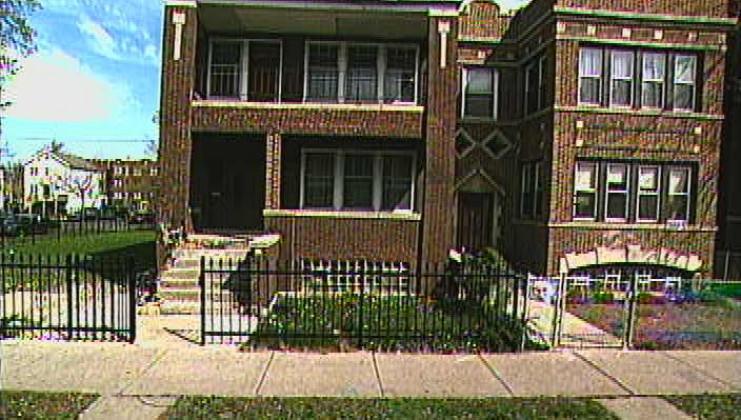4946 w. jackson blvd., chicago, il 60644