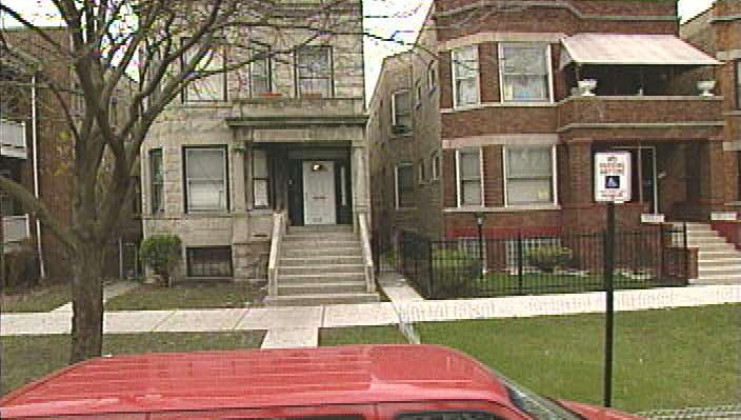 6548 s. st. lawrence ave., chicago, il 60637