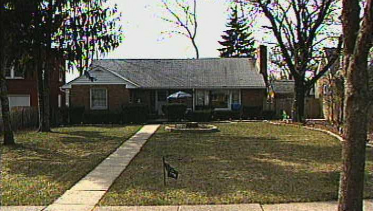 386 w. 16th st., chicago heights, il 60411