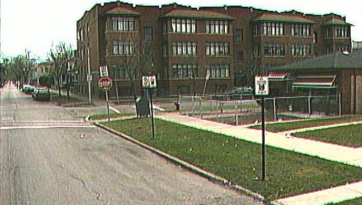 6101-11 s. laflin st., chicago, il 60636