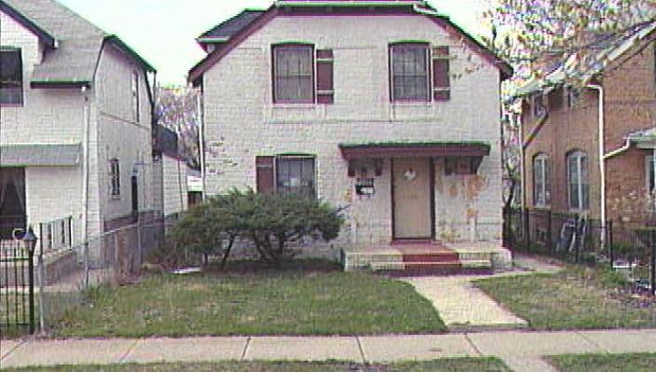 8852 s. michigan ave., chicago, il 60619
