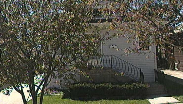 2324 n. 76th st., elmwood park, il 60707