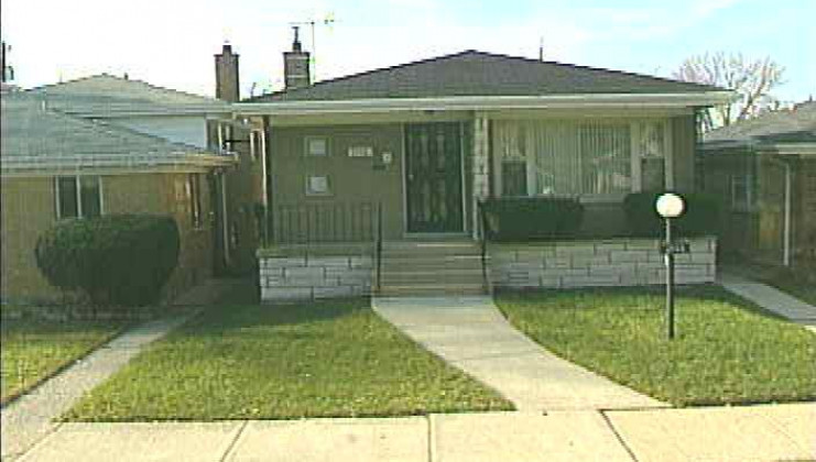 9748 s. yale ave., chicago, il 60628