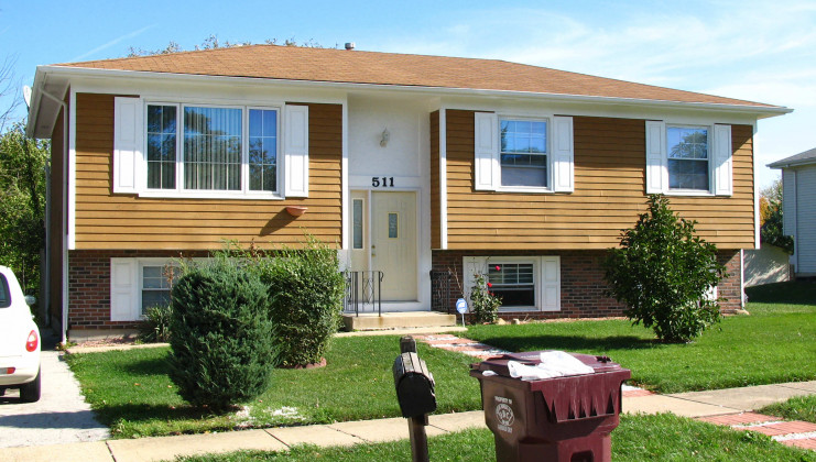 511 union ave, chicago heights, il 60411