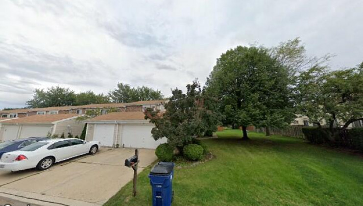 311 barclay dr, glendale heights, il 60139
