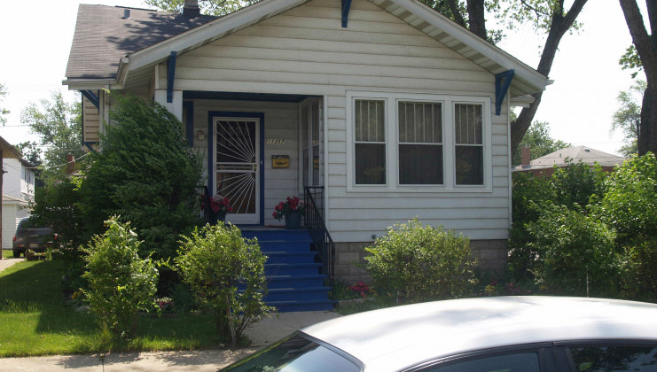 11357 s wallace st, chicago, il 60628