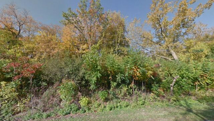 11214 e riviera dr, spring grove, il 60081