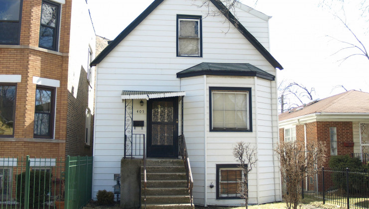 405 n lawler ave, chicago, il 60644