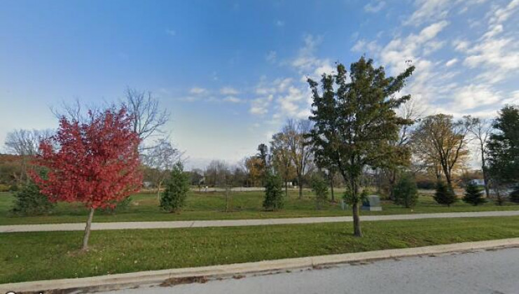 7,11, 18 and 20 pinnacle ct, naperville, il 60565