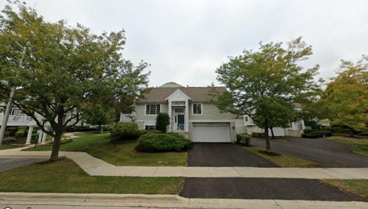 128 andover dr, glendale heights, il 60139