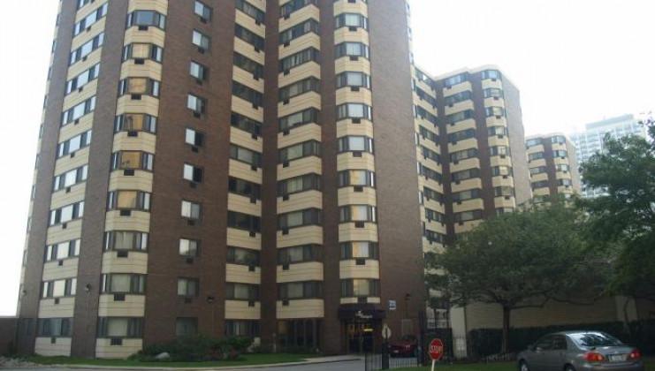 7337 s south shore dr unit 511, chicago, il 60649