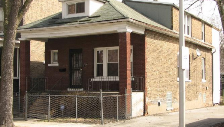 7341 s maryland ave, chicago, il 60619